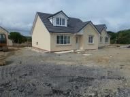 3 bed new home in Plots 26 - 30...