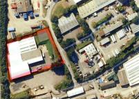 Commercial Property for sale in Units 1-4, Pentood...