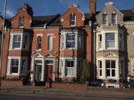 5 bedroom house in Wellingborough Road...