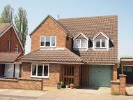 6 bed Detached property in Ennerdale Road...