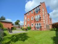 2 bed Flat for sale in Lea Road, Northampton...