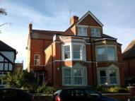 Flat for sale in The Drive, Northampton...