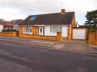 4 bedroom Detached Bungalow for sale in Watersmeet, Northampton...