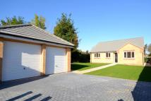3 bedroom new development for sale in Billing Road East...