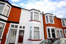 property for sale in Thursby Road, Abington, Northampton, NN1