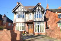 6 bedroom Detached home for sale in St. Georges Avenue...