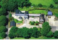 property for sale in Tamar Valley, PL17