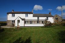 property for sale in Newmill,
