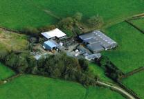property for sale in Holsworthy, Devon, EX22
