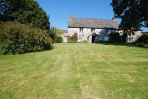 7 bed Detached home in Holsworthy, Devon, EX22