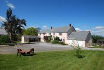 Winkleigh Country House for sale