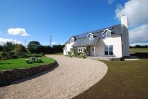 5 bedroom Country House for sale in Bovey Tracey, TQ13