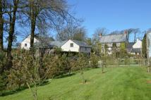 property for sale in Bradworthy,