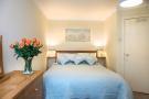 Tallett Bedroom 2