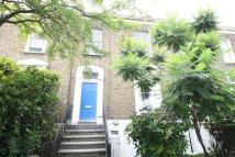 Flat to rent in Upper Holloway London N19