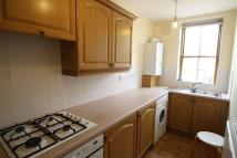 1 bed Studio apartment to rent in Parkhurst Road London N7