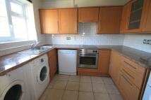 3 bed Flat to rent in Margery Fry Court, London