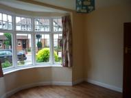 property to rent in Warlters Close, Lower Holloway, N7