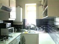property to rent in Highbury Grove Court, London