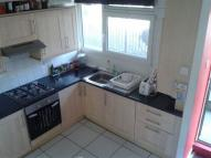 3 bed Maisonette to rent in Buxton Court, London