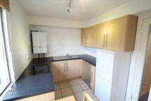1 bedroom Flat in Parkhurst Road, London...