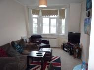 1 bed Flat in West Green Road, London...