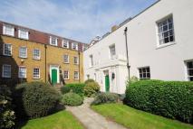 1 bed Flat to rent in Stapleton Hall Road...