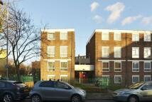 4 bedroom Flat in Hilldrop Crescent...