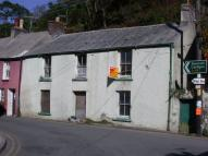 Cottage for sale in 1 Newport Road...