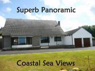Detached property for sale in Pantycelyn, FISHGUARD...