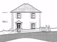 Land in 8 Church Terrace for sale