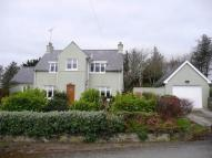 Detached house in Penffordd, Trefasser...