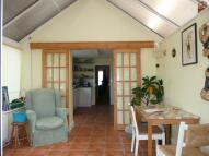 3 bedroom Detached home in 5 Brodog Terrace...