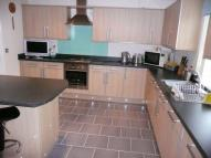 4 bedroom Detached property for sale in Maes Waldo, FISHGUARD...
