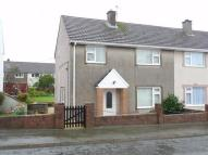 3 bedroom Detached property for sale in Heol Penlan...