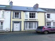 3 bedroom Town House in Main Street, GOODWICK...