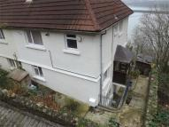 4 bedroom semi detached house for sale in New Hill Villas...