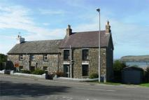 Detached property for sale in Fishguard Road, NEWPORT...