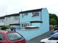 3 bedroom End of Terrace property in Maes Ingli, NEWPORT...