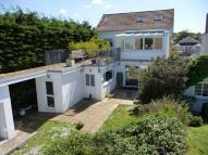 3 bed Detached house for sale in Saith Derwen, Sladeway...