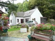 5 bed Detached Bungalow for sale in Nevern View, Nevern...