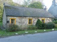 Cottage for sale in Glas Y Dorlan, Nevern...
