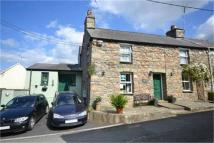 3 bed Cottage for sale in Upper St Mary Street...