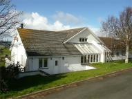 4 bedroom Detached Bungalow in Golf Course Road...