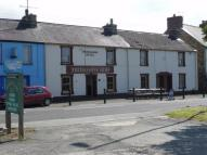 4 bed Commercial Property for sale in The Freemasons Arms...