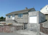 Detached Bungalow for sale in Hill Street...