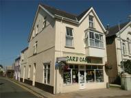 Commercial Property for sale in 42 West Street...
