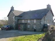 Detached property in Bank Farm, Trefasser...