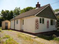 Detached house for sale in Rosedene, Stop and Call...
