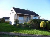 3 bedroom Detached house for sale in Y Wenallt, Bryn Siriol...